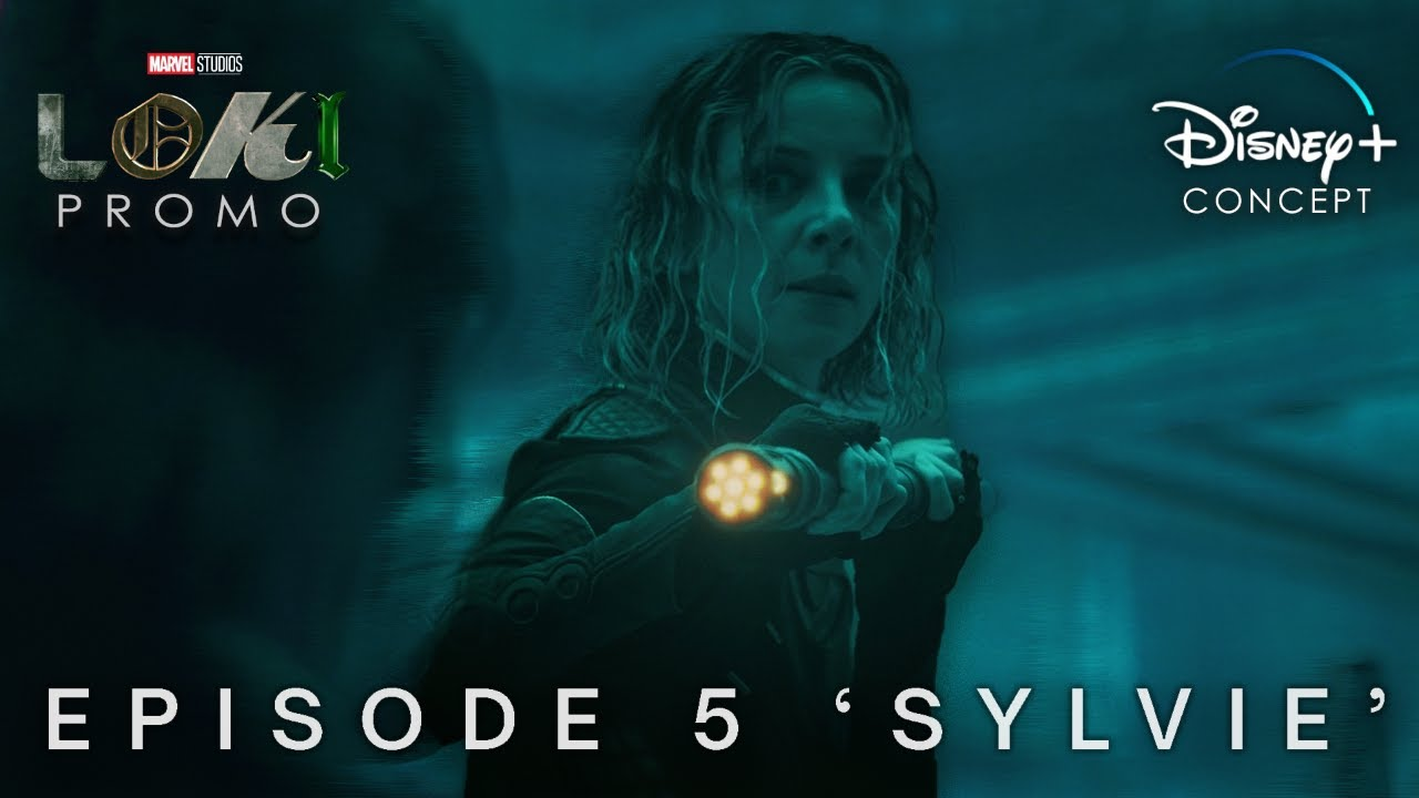 Loki Episode 5 Review Release Date, Spoiler, Cast, Crew, Where To Watch Online