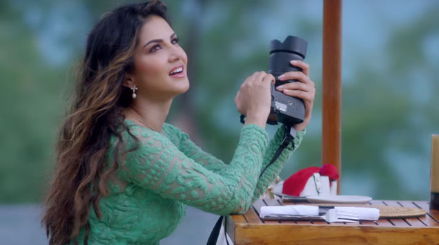 8th Day One night Stand Box Office Collection Total