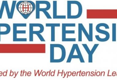 World Hypertension Day: Causes, symptoms, cure for this lifestyle disease