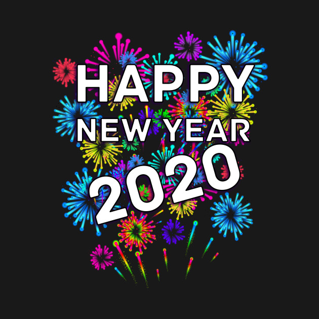 2020 Happy New Year Whatsapp Dp Wallpapers Pictures Images Photos Pics