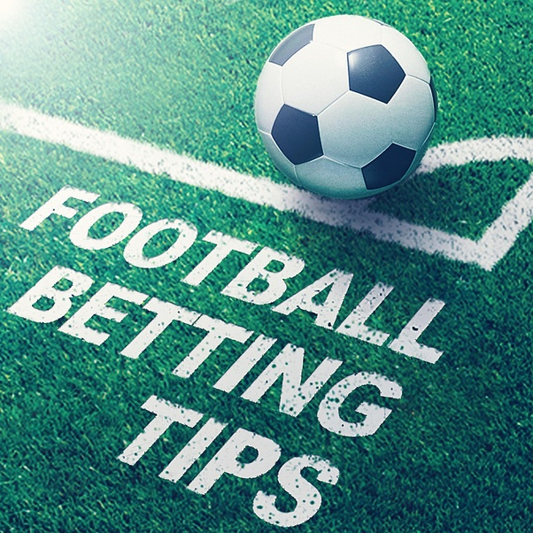 Is Soccer Betting Really Profitable