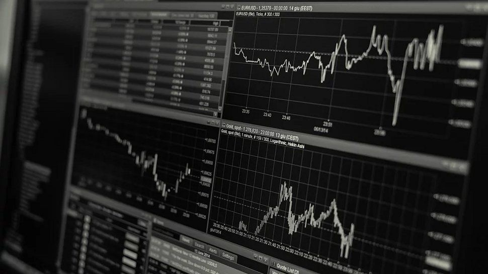 Why investing in Forex is the right idea in 2021